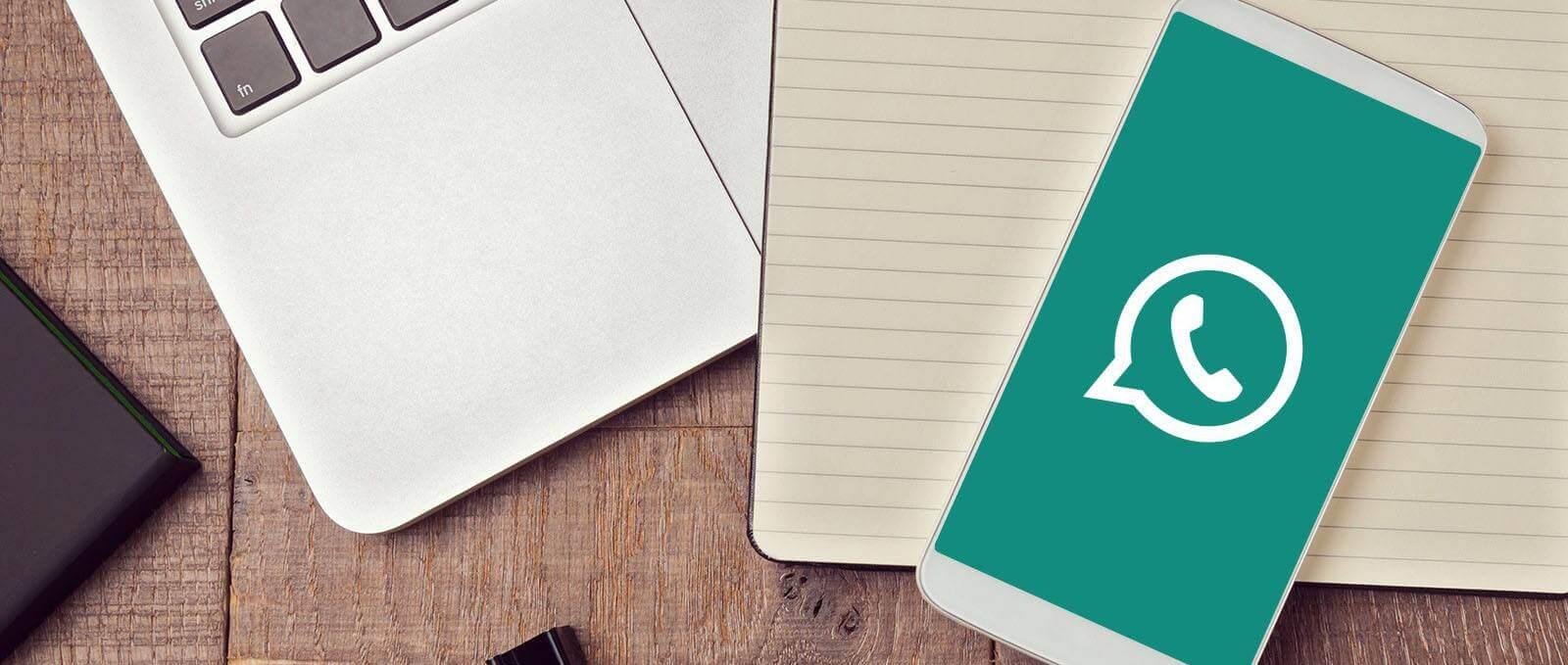 Karavan Blog Whatsapp Grup Açıklaması