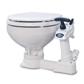 Kasetli Tuvalet