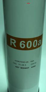 Karavan Buzdolabı R600 Gaz