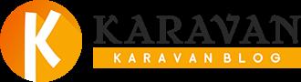 Karavan Blog